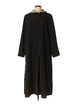 Gallery Coat Size 12