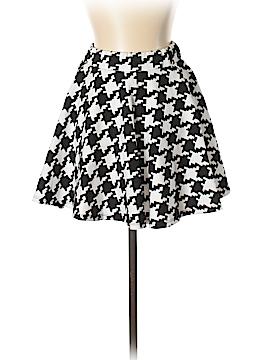 Olsenboye Casual Skirt Size XS