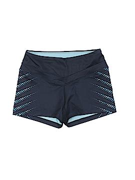 Ryu Athletic Shorts Size XS