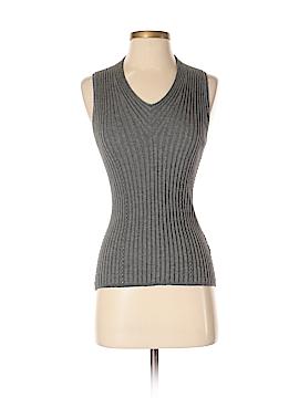 Hermès Pullover Sweater Size 38 (EU)