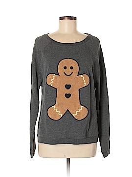 Bethany Mota for Aeropostale Sweatshirt Size M
