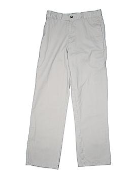Nautica Khakis Size 16