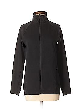 KIRKLAND Signature Jacket Size S