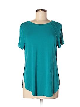 Tart Short Sleeve T-Shirt Size M