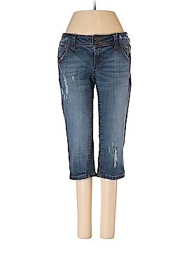 Decree Jeans Size 5