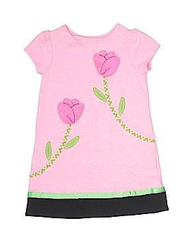Hartstrings Dress Size 4