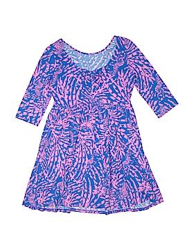 Lilly Pulitzer Dress Size 12 - 14