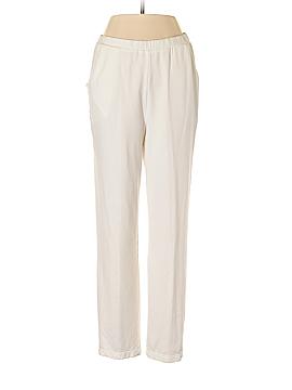 Re.Lax by Lynn Ritchie Sweatpants Size S