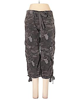 London Jean Cargo Pants Size 2