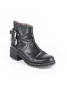Kanna Ankle Boots Size 37 (EU)