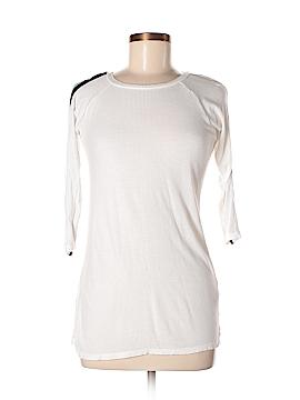 ASOS 3/4 Sleeve T-Shirt Size 0