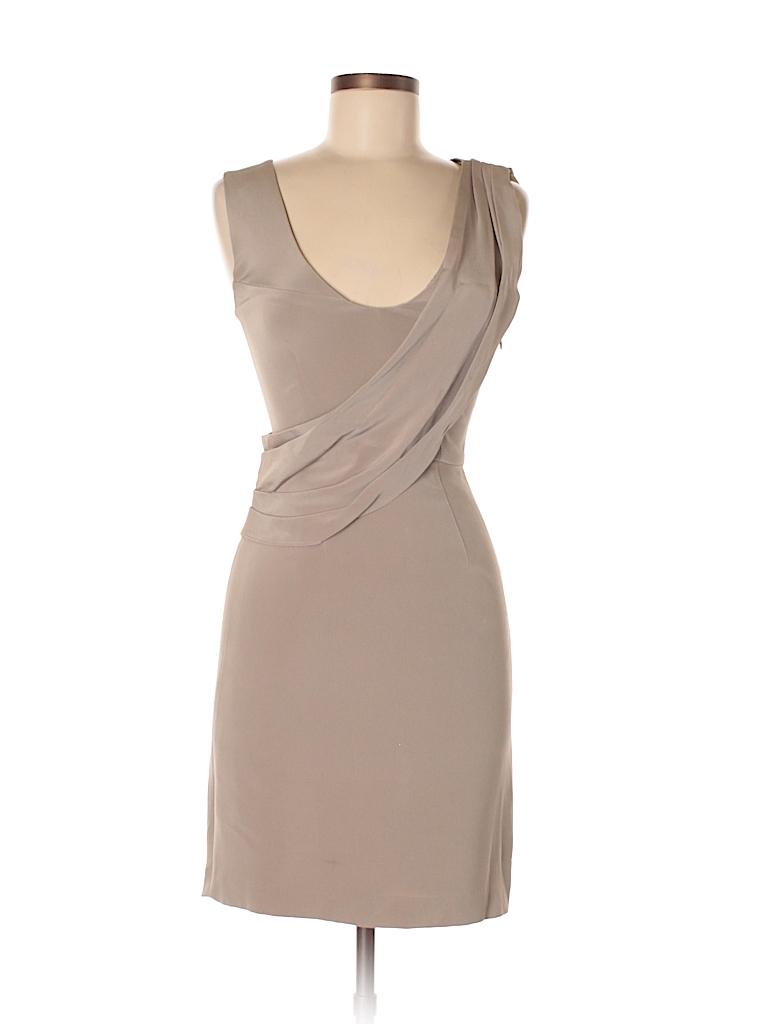 Laila Azhar Women Cocktail Dress Size 0