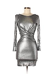 Fashion Junkee Women Cocktail Dress Size M