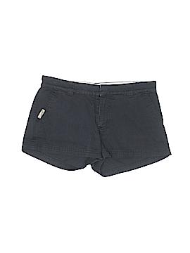O'Neill Khaki Shorts Size 5