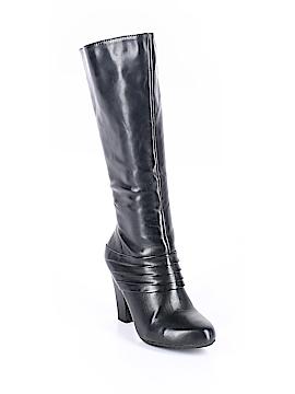 G.H. Bass & Co. Boots Size 6 1/2