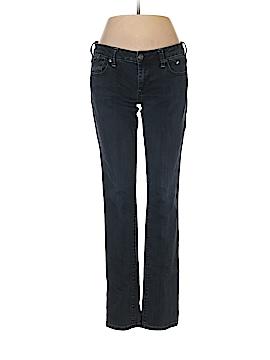 Soft Works Jeans 27 Waist