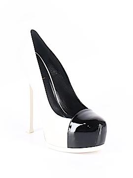 Saint Laurent Heels Size 39.5 (EU)