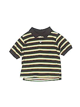 Crazy 8 Short Sleeve Polo Size 12-18 mo
