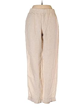 Vineyard Vines Linen Pants Size XS