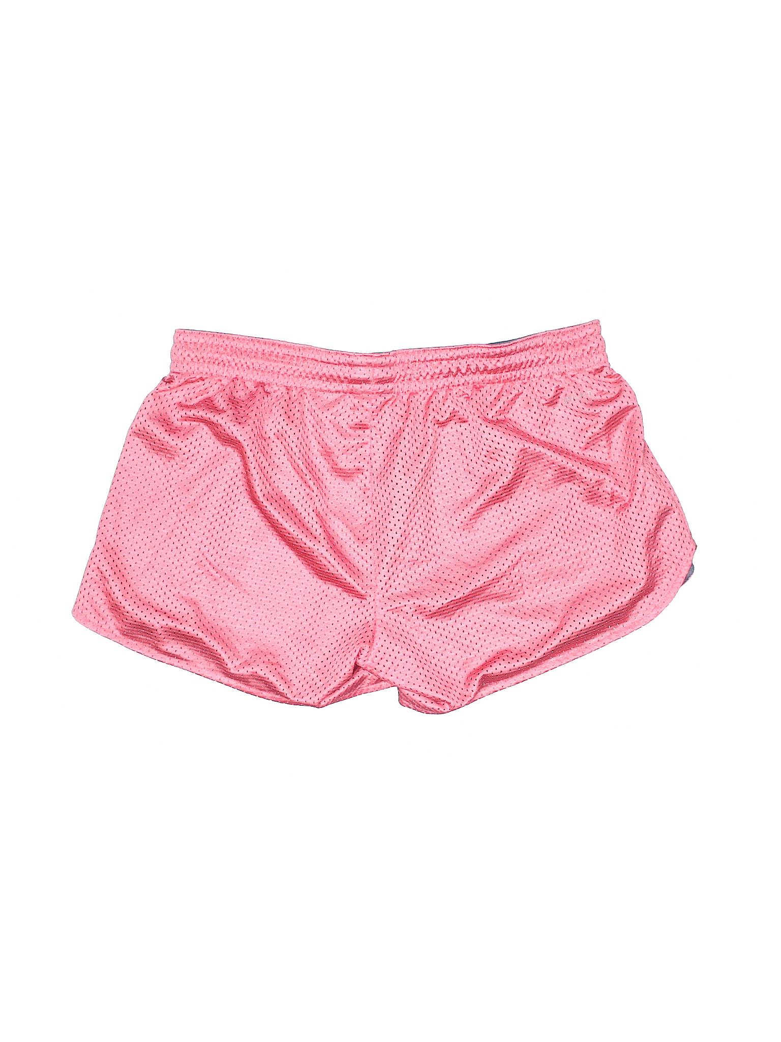 Nike Nike Athletic Shorts Shorts Athletic Boutique Shorts Boutique Nike Boutique Boutique Athletic wqTZ0gBxp