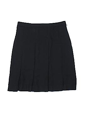 Lands' End Skirt Size 2