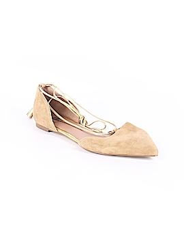 Ava & Aiden Flats Size 11