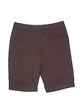 Covington Outlet Dressy Shorts Size 10