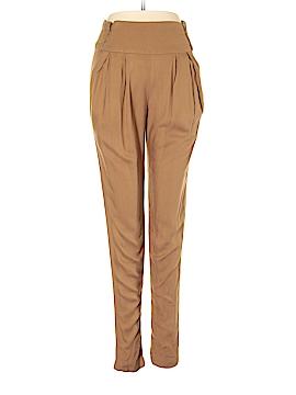 Bershka Casual Pants Size S