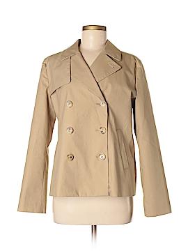 J. Crew Jacket Size 8