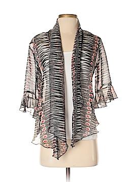 Nicola Kimono Size S