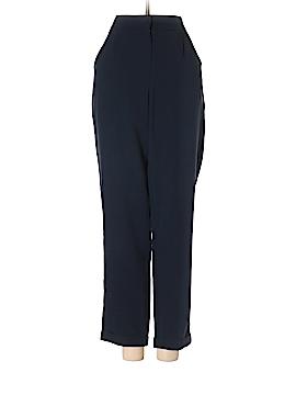 Tinley Road Dress Pants Size S