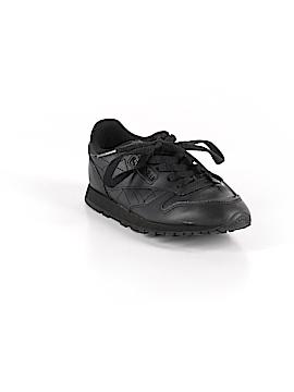 Reebok Sneakers Size 12 1/2