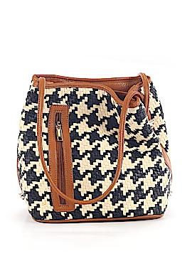 Samoe Style Bucket Bag One Size