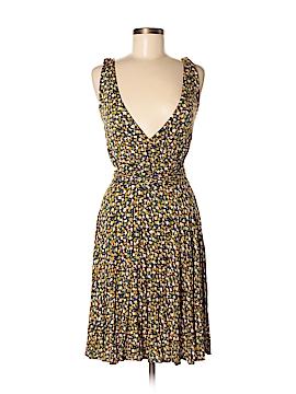 Moda International Casual Dress Size M