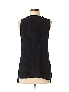 JJ Basics Sweater Vest Size L