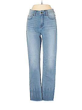 Eva Longoria Jeggings Size 2