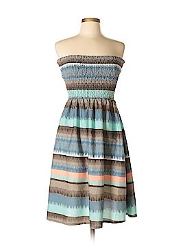 Nolita Casual Dress Size XL