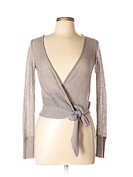 Eloise Cardigan Size Med - Lg