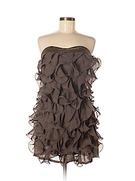 Catwalk Studio Casual Dress Size M