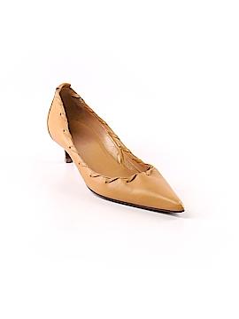 Hermès Heels Size 36.5 (EU)