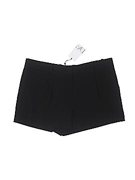 Diane von Furstenberg Shorts Size 14