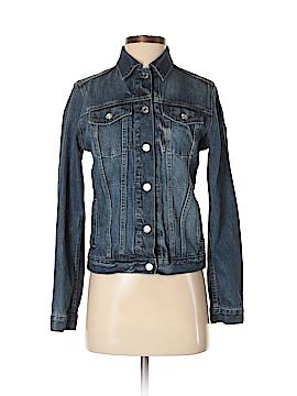 Gap Denim Jacket Size XS