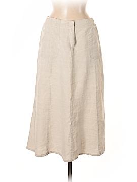 J.jill Casual Skirt Size 6
