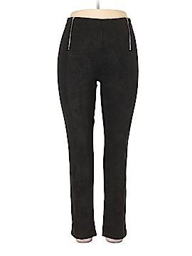 Alice & You Velour Pants Size 18 (Plus)