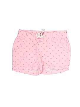 Basic Editions Shorts Size 7 - 8