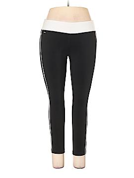 Lauren by Ralph Lauren Active Pants Size XL (Petite)