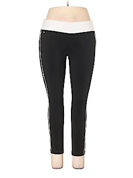 Lauren by Ralph Lauren Active Pants Size L (Petite)