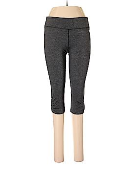XXI Active Pants Size L