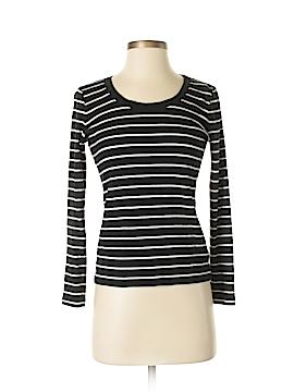 Ralph Lauren Long Sleeve T-Shirt Size S