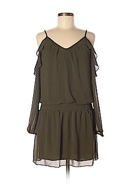 Ramy Brook Casual Dress Size XXS